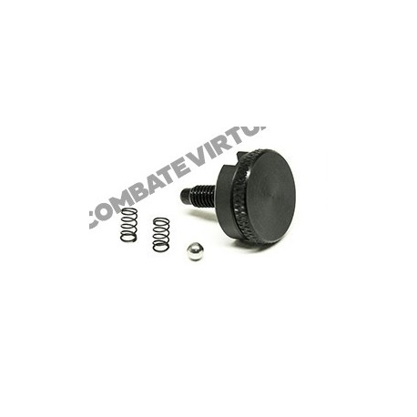 ACTION ARMY ARES AS01 HOP-UP ADJUSTING WHEEL