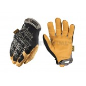 MECHANIX THE ORIGINAL 4X