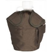 MILTEC CANTIL US-STYLE CANTEEN POUCH MOLLE OD