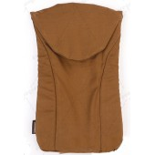 EMERSON SS STYLE PRECISION HYDRATION POUCH - COYOTE BROWN