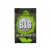 BLS PERFECT BB BIO PELLETS 0,30G - 1 KG