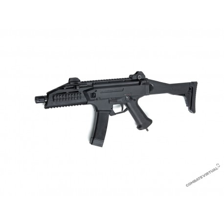 ASG SCORPION EVO A1 CARBINE - HPA VERSION