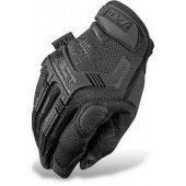 MECHANIX M-Pact® BLACK 2012