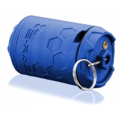 E-RAZ GAS GRENADE - BLUE