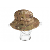 INVADER GEAR BONNIE MULTICAM