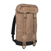 MILTEC 'WALKER' BACKPACK 20 LITROS - COYOTE