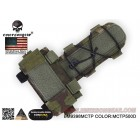 EMERSON MK. 1 BATTERY CASE FOR HELMET - MULTICAM