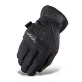 MECHANIX ANTISTATIC FASTFIT BLACK
