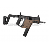 KRYTAC KRISS VECTOR - TWO TONE