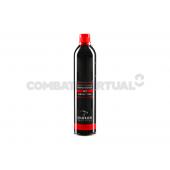 NIMROD PROFESSIONAL RED GAS 500ML