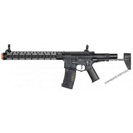 ARES AMOEBA M4 AM-016-BK