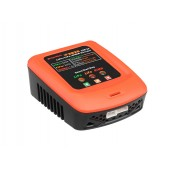 IPOWER CHARGER IP3025 - LIPO/LIFE/NIMH 25W/3A