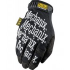 MECHANIX THE ORIGINAL BLACK (LETRAS EM BRANCO)