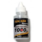MODIFY PURE SILICONE OIL 1000 CPS (60ML)