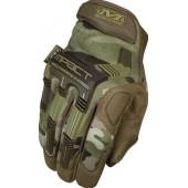 MECHANIX M-PACT® MULTICAM