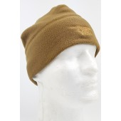ACM GORRO TAN