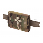 BLUE FORCE GEAR MICRO TRAUMA KIT NOW! - MULTICAM