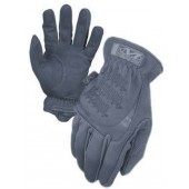 MECHANIX FAST FIT WOLF GREY