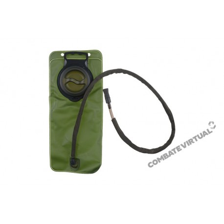 GFT SPARE HYDRATION INSERT 2.5L - OLIVE DRAB