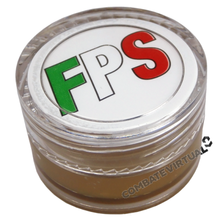 FPS HIGH PERFORMANCE LUBRICANT FOR GEARS AND BUSHINGS