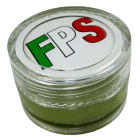 FPS HIGH PERFORMANCE LUBRICANT FOR TUNE-UP KIT