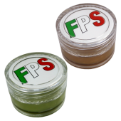 FPS HIGH PERFORMANCE LUBRICANT SET FOR GEARS/BUSHINGS/CYLINDERS/PISTON HEADS/HOP-UP AND O-RINGS
