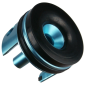 FPS CYLINDER HEAD V.2