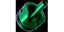 FPS CYLINDER HEAD V. 3 (AUG/G36)