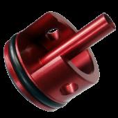 FPS CYLINDER HEAD V. 2 (MASADA/SCAR/M60/MK43)