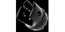 FPS CYLINDER HEAD V. 7