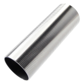 FPS STAINLESS STEEL M14 CYLINDER (451-550MM)