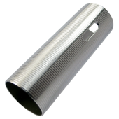 FPS STAINLESS STEEL CYLINDER TYPE-C (251-300MM)