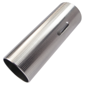 FPS STAINLESS STEEL CYLINDER TYPE-B (201-250MM)