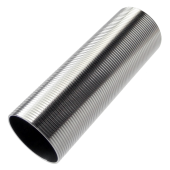 FPS STAINLESS STEEL CYLINDER TYPE-F (451-550MM)