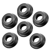 FPS CNC STEEL BUSHINGS 5.9MM FOR MARUI NGRS