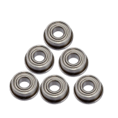 FPS STEEL BEARINGS 7MM
