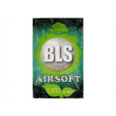 BLS PERFECT BB BIO PELLETS 0,23G - 1 KG (4348 BBs)