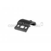 ELEMENT SCOUT LIGHT MOUNT M600C/M300A - BLACK
