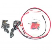 GATE TITAN V2 NGRS BASIC MODULE (REAR WIRED)