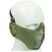 ACM STALKER EVO PLUS MASK - OD