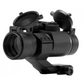 ACM RED DOT ESTILO M2 - BLACK
