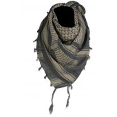 MILTEC SHEMAGH SCARF - FOLIAGE