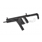 KRYTAC KRISS VECTOR LIMITED EDITION - BLACK