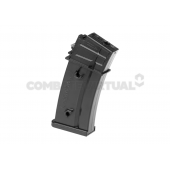 UNION FIRE G36 HIGH-CAP MAGAZINE - 470 BBs
