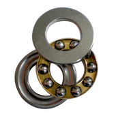 FPS THRUST BEARING FOR PISTON HEADS
