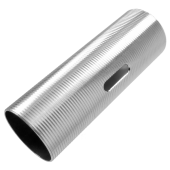 FPS STAINLESS STEEL CYLINDER TYPE-A (110-201MM)