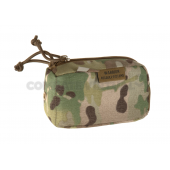 WARRIOR GARMIN GPS POUCH - MULTICAM