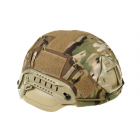 INVADER GEAR FAST HELMET COVER - MULTICAM