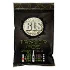 BLS BBs BIO TRACER 0.28G / 3570 BBs - GREEN