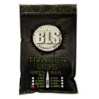 BLS BBs BIO TRACER 0.30G / 3333 BBs - GREEN